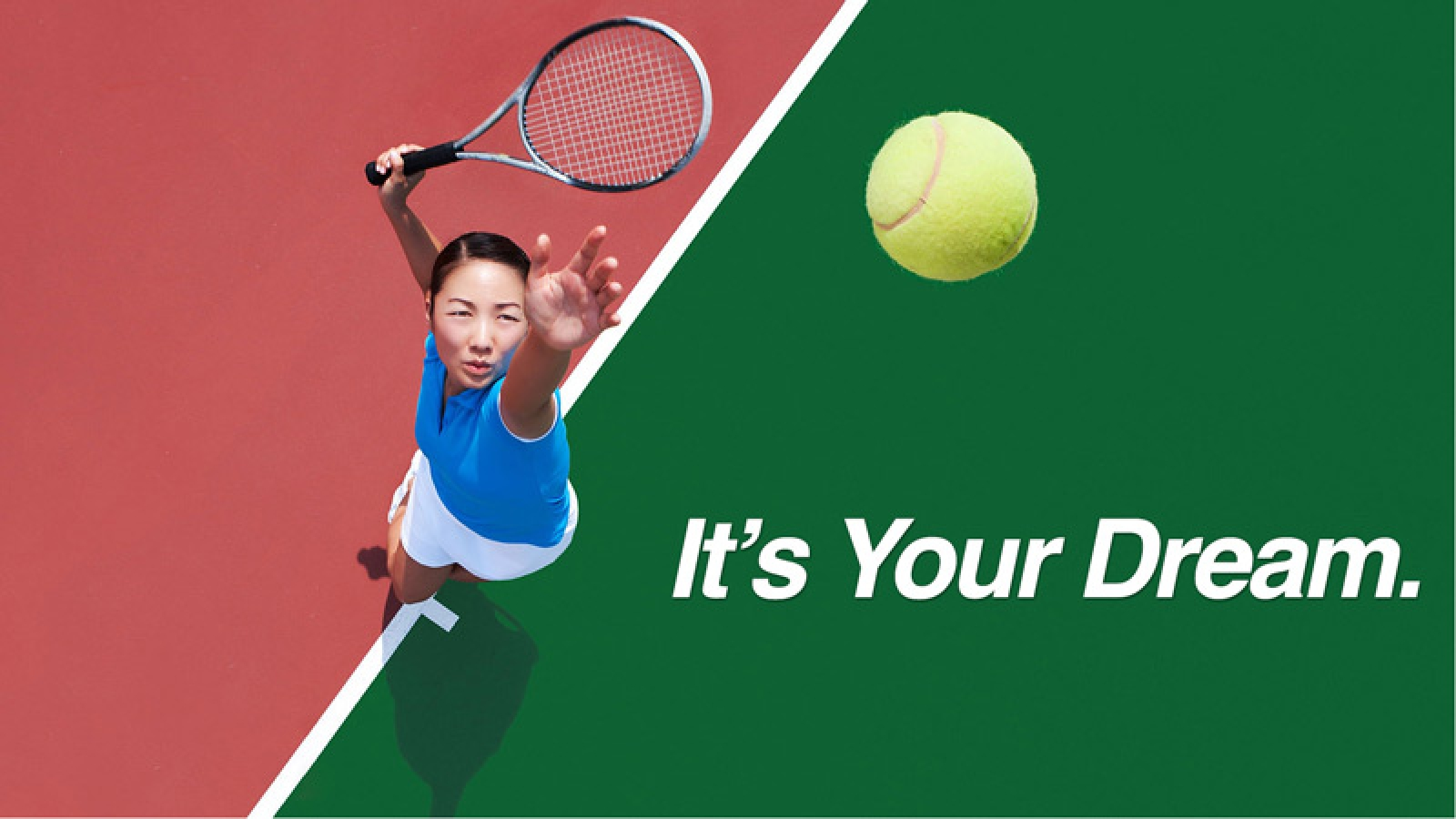 2-tennis_mobile