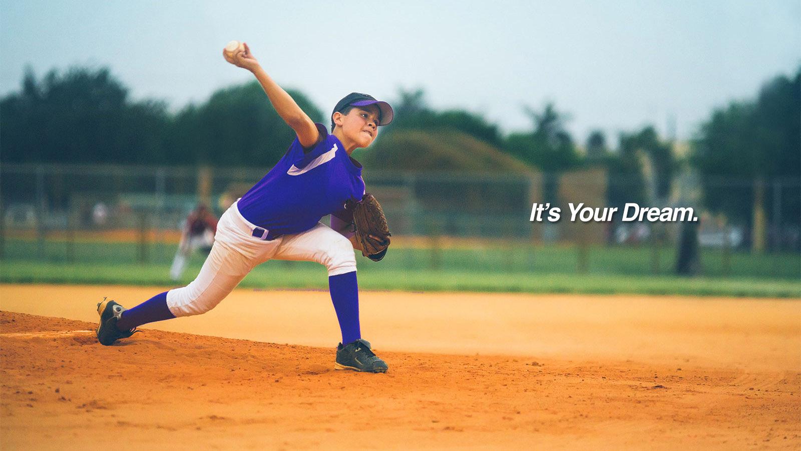 baseball2_wtext