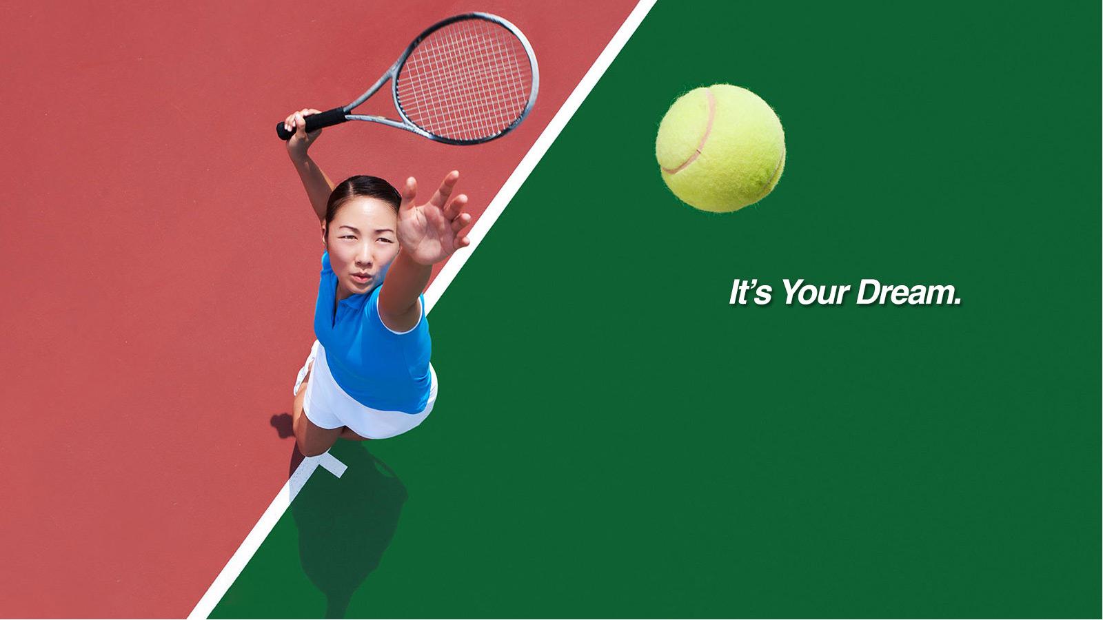 tennisstar_wtext