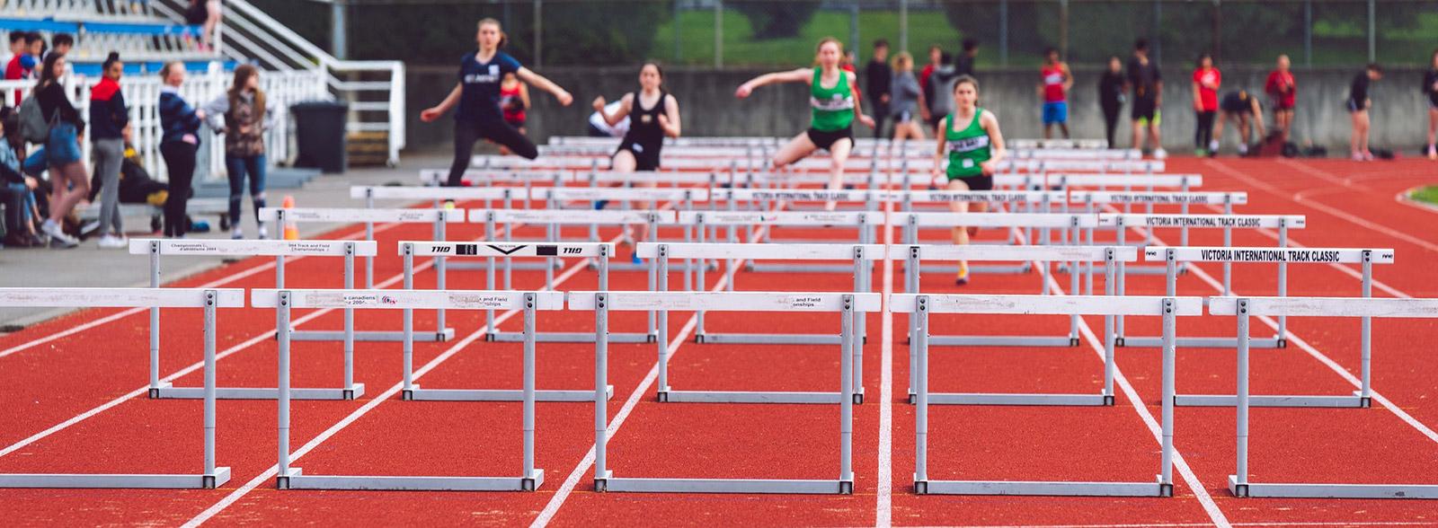 hurdles-4154243
