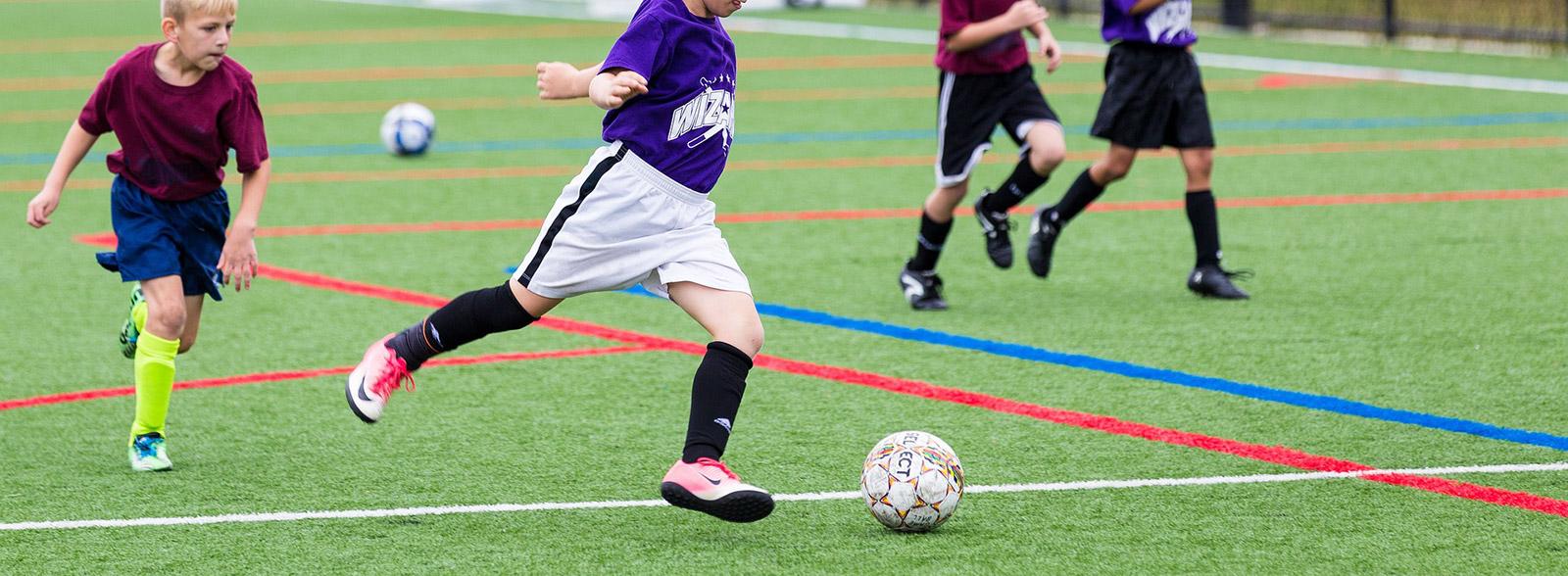 soccer-3023031